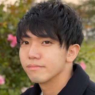 Issei Mori