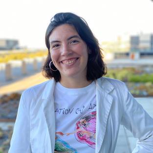 Delfina Arambillet