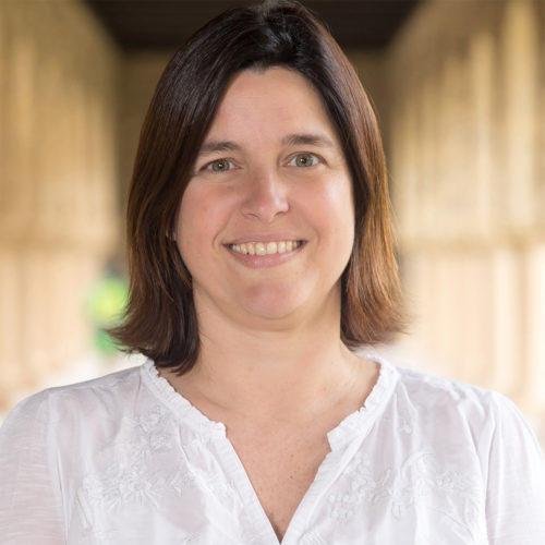 Florencia Coelho
