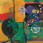 Martin Budny Art