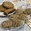 Thumbnail: Cookies surgelés - 360g
