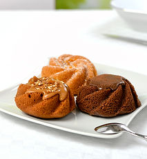 Minis cakes .jpg