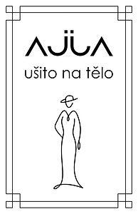 logo silueta.jpg