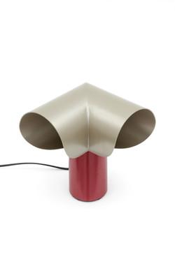 Mini Vague lamp