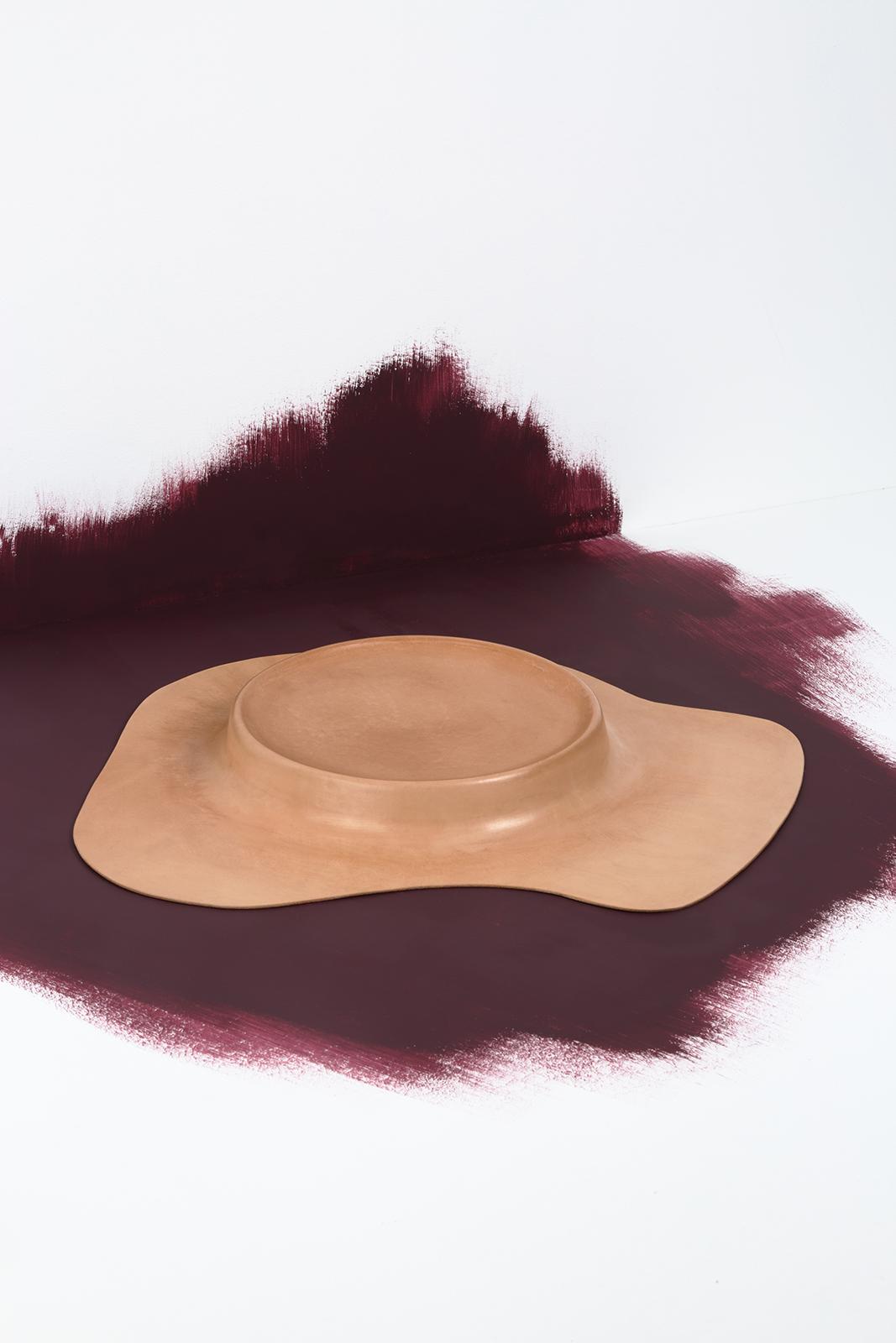 Oasis trinket bowl