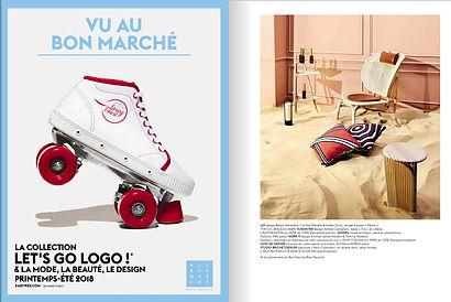 vu_au_bon_marché_SS18.jpg