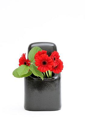 Vase Fleur de Peau