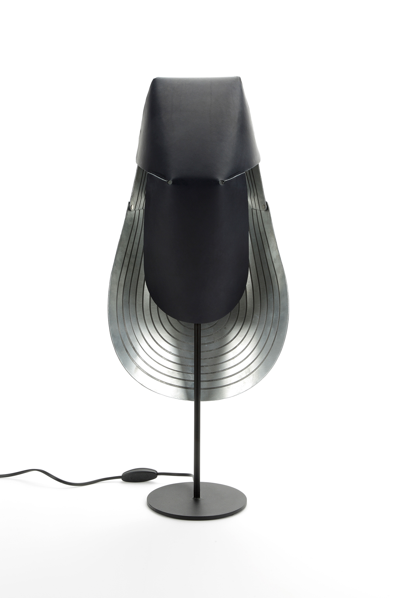 Lampe Oiseau de Nuit