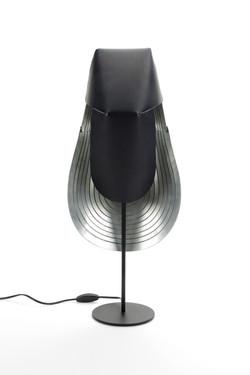 Oiseau de Nuit lamp