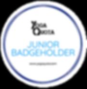 JUNIOR-BADGEHOLDER_SMALL1.png