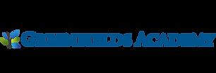 Greenfields Academy Logo_Transparent.png