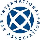 International-Bar-Association-Logo.png