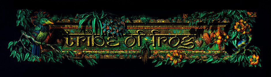 Tribe of Frog Banner_603x140_LowRes.jpg