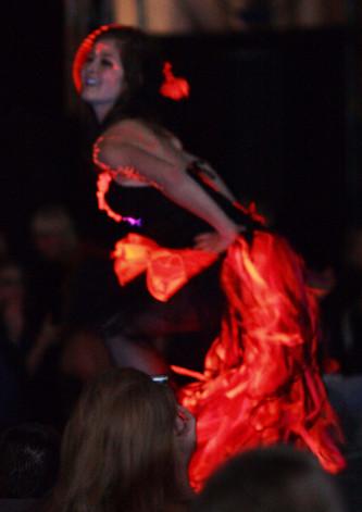 fashion show card 2,10.jpg