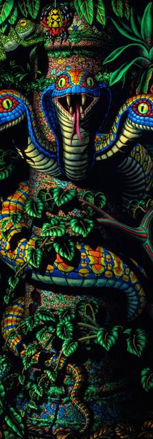 Snake Pillar_115x228_LowRes.jpg