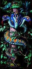 snake_totem.jpg