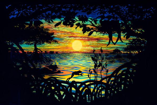 Sunrise_406x257_LowRes.jpg