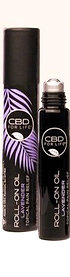 CBD for Life Lavender Roll-On