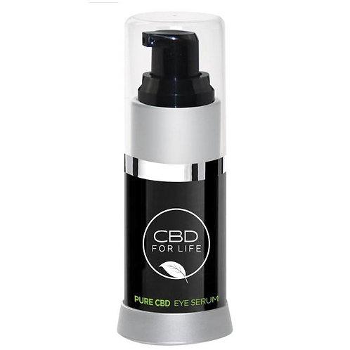 CBD For Life Eye Serum