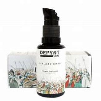 Defynt Anti-Aging Serum