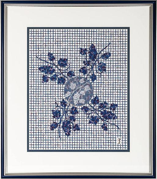 92_Csipke újragondolva_Embroidery in my
