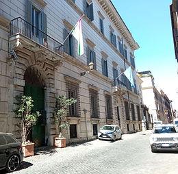 StampArtist-Rome.jpg