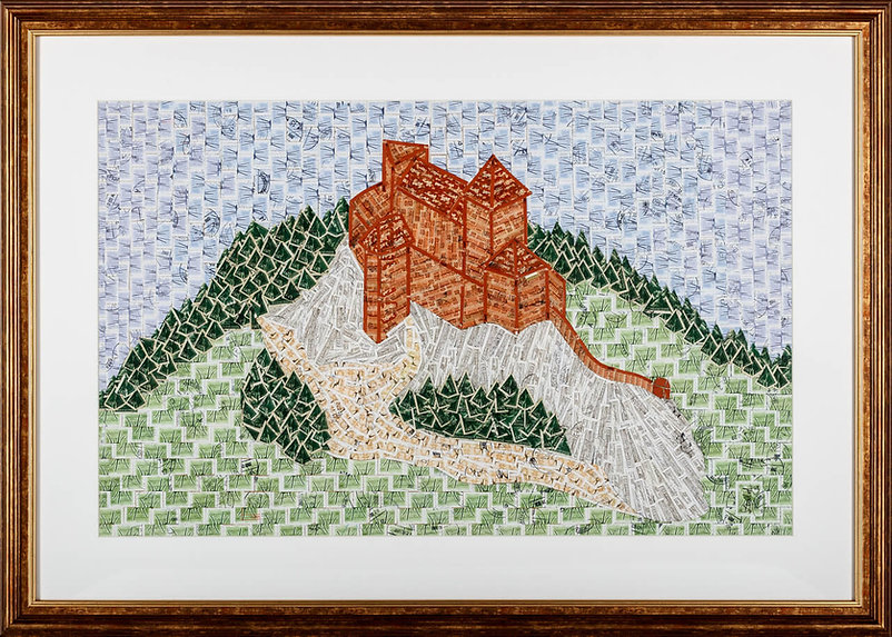 113_Boldogkő vára_Castle of Boldogko (1).jpg