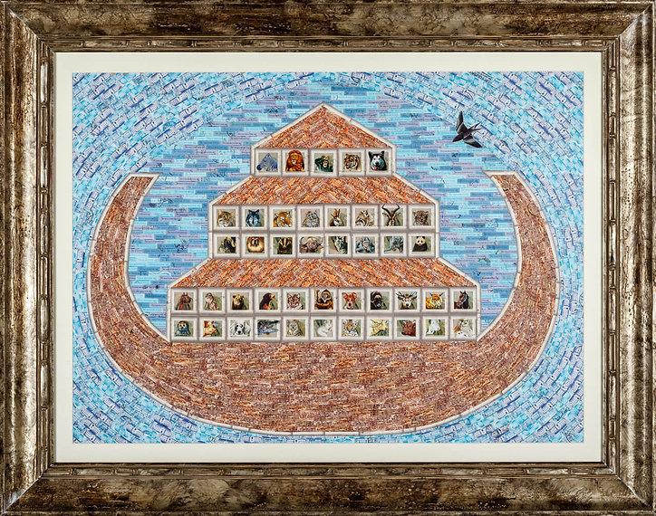 109_Noé bárkája_Noe's Barge (1) (1).jpg