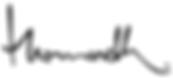 Thomaseth Teamfashion Fashion Nachhaltigkeit Qualität Innovative Textilien Funktionalität Nachbestellbarkeit Rationalisierung Hotelbekleidung Teambekleidung Uniform Berufsbekleidung Service Zimmermädchen Rezeption Küche Hausmeister