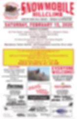 RVDSC HILLCLIMB POSTER 2020.jpg