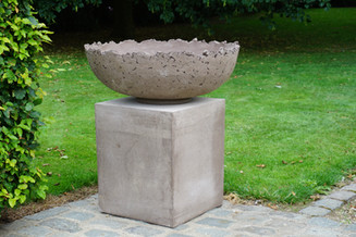 Terracotta d'Arte