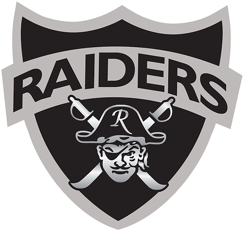 Raider Club Membership