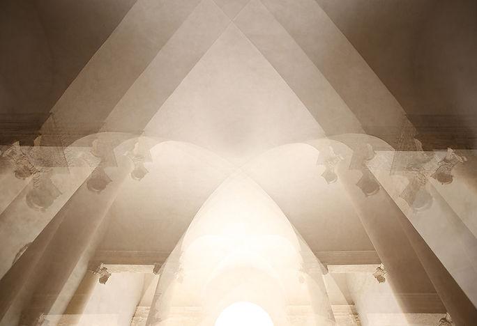 Palladio museum.jpg