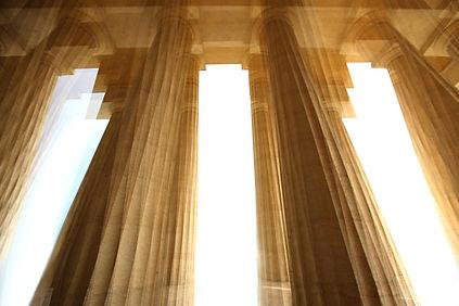 Palladio Temple 6.jpg