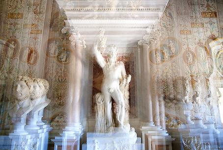 Statur Room Galeria Borguese 2.jpg