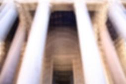Pantheon Columms.jpg