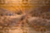 Ceiling Galeria Borguese C.jpg