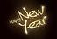 Happy New Year 2020 Neuchâtel