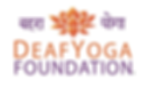 deafyoga-foundation-logo.jpg