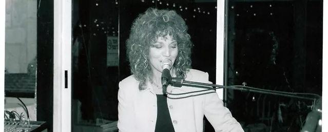 ג'יני רבין