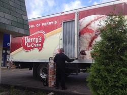 perrys truck.jpg