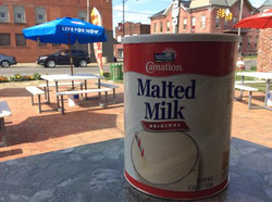malted milk.jpg