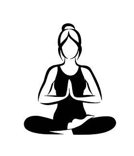 12-6-15-3CM-Fashion-Yoga-Meditation-Car-
