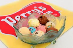 Perry's Premium Ice Cream