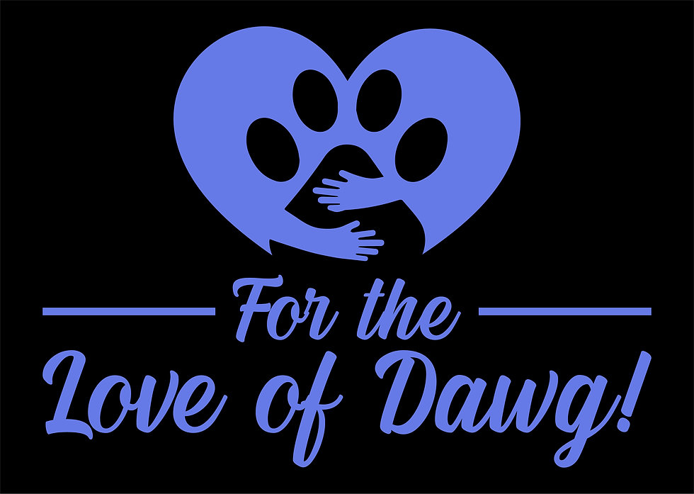 For the Love of Dawg!_AZ_Initial-01.jpg