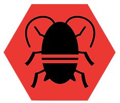 Roach Icon.png