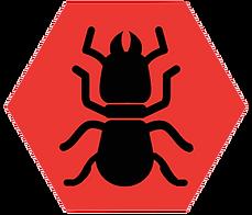 Termite Icon.png