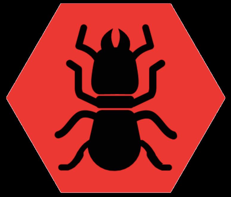 Termite Control: Sentricon System