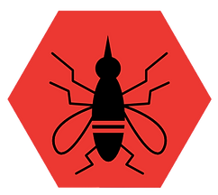 Mosquoito Icon.png
