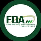 FDALogoRound-1.png